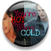 Hot_whe_you_re